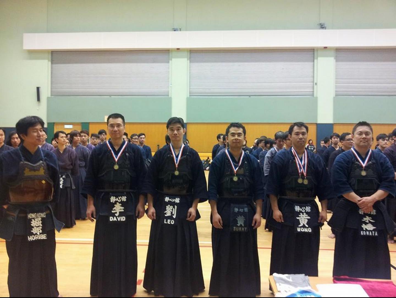 Champ2014